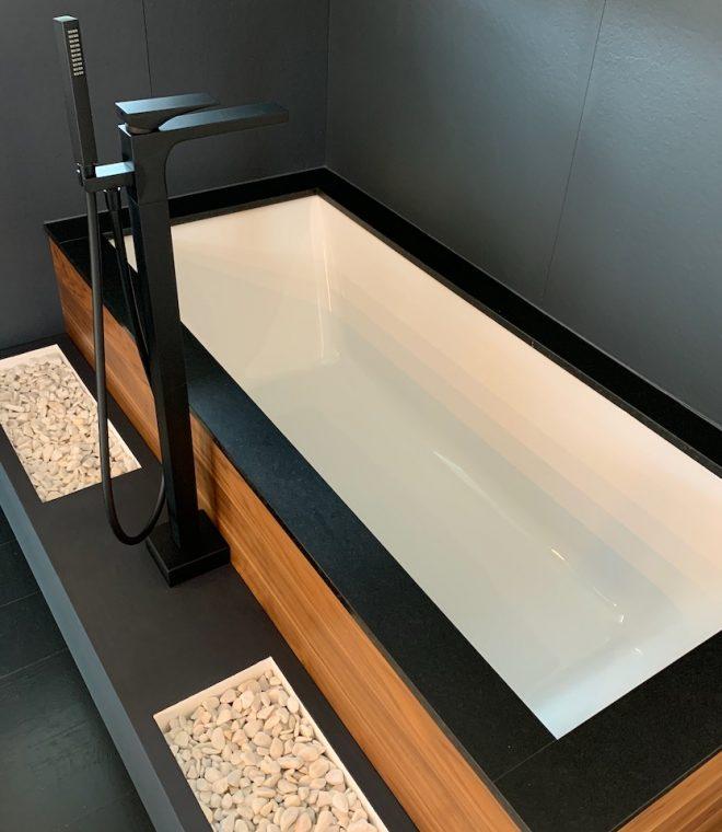 Salle de bain haut de gamme Toulouse